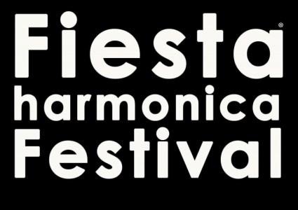 Fiesta Harmonica Festival 2021