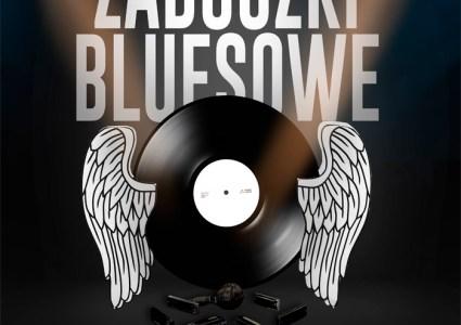 Strzegomskie Zaduszki Bluesowe 2021