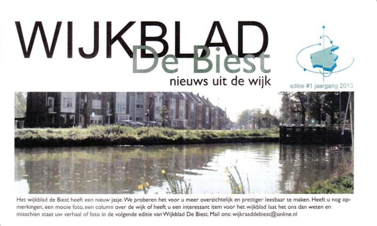wijkblad kop (Medium)