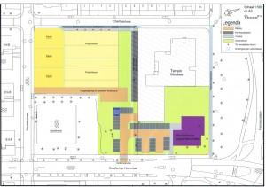 2015 07 plan kloosterstraat kavels appartementen-moskee17062015