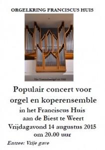 orgelkring 2015 aug 14