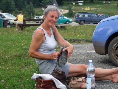 2008_Polonina_Wetlinska_93