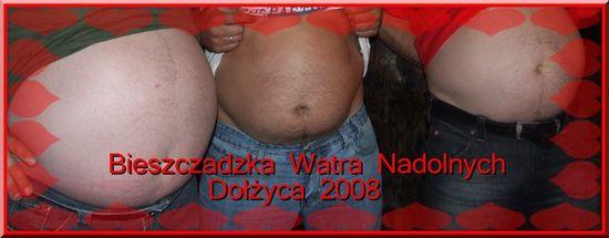 2008_bieszczadzka_watra