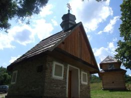 2008_lopienka_24