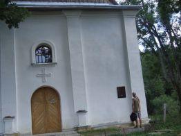 2008_lopienka_30