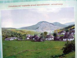 2008_lopienka_52