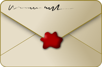 contact_mail