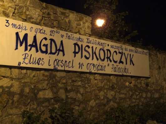 2009_Magda_Piskorczyk_Kielce