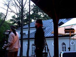 2009_Magda_Piskorczyk_Kielce_18