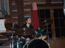 2009_Osly_Kielce_05