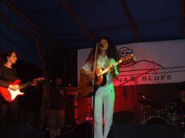 Bies_Czad_Blues_2009_19
