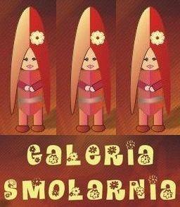 galeria_smolarnia