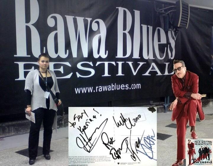 2010_karina_rawa