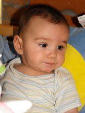 a_Franio_2011_06