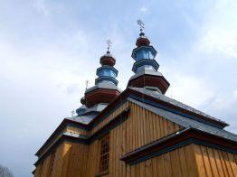 Komancza_2011_ cerkiew prawoslawna_08