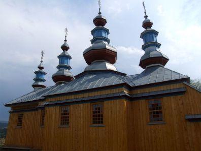 Komancza_2011_ cerkiew prawoslawna_10