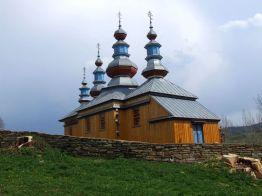 Komancza_2011_ cerkiew prawoslawna_13