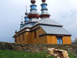 Komancza_2011_ cerkiew prawoslawna_14
