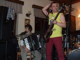 Muzyczny_maraton_2011_Brzeziniak_08