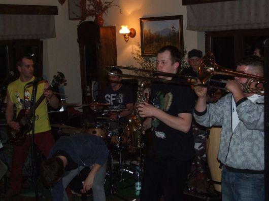 Muzyczny_maraton_2011_Brzeziniak_12