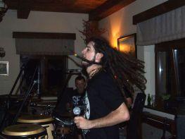Muzyczny_maraton_2011_Brzeziniak_26