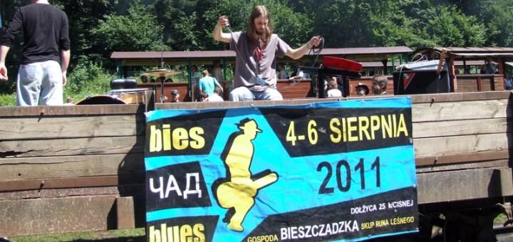 Bies_Czad_Blues_2011_piatek-a