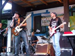 Bies_Czad_blues_2011_sobota_07