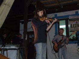 Bies_Czad_blues_2011_sobota_14