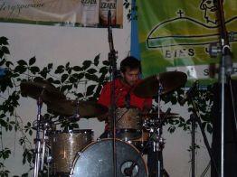 Bies_Czad_blues_2011_sobota_15