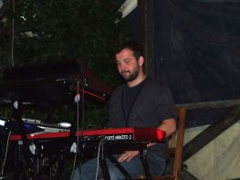 Bies_Czad_blues_2011_sobota_16
