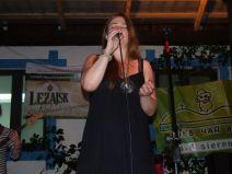 Bies_Czad_blues_2011_sobota_20
