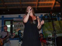 Bies_Czad_blues_2011_sobota_23