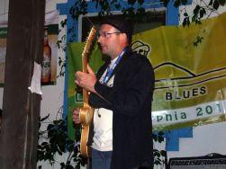 Bies_Czad_blues_2011_sobota_26