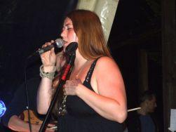 Bies_Czad_blues_2011_sobota_30