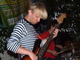 Bies_Czad_blues_2011_sobota_38