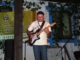 Bies_Czad_blues_2011_sobota_40