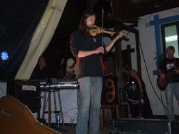 Bies_Czad_blues_2011_sobota_41