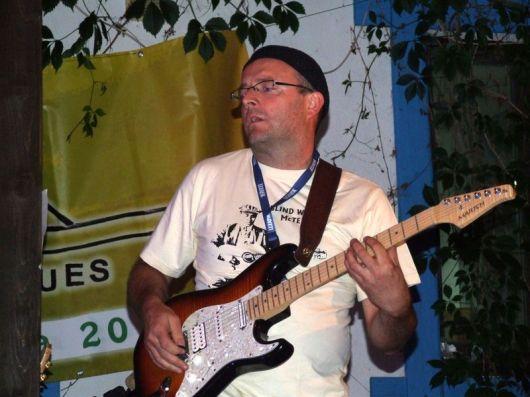Bies_Czad_blues_2011_sobota_46