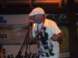 Bies_Czad_blues_2011_sobota_51