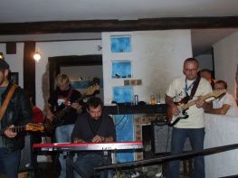 Bies_Czad_blues_2011_sobota_61