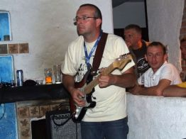 Bies_Czad_blues_2011_sobota_62