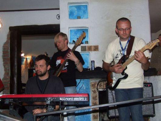 Bies_Czad_blues_2011_sobota_65