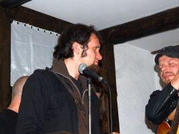 Bies_Czad_blues_2011_sobota_69