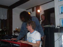 Bies_Czad_blues_2011_sobota_72