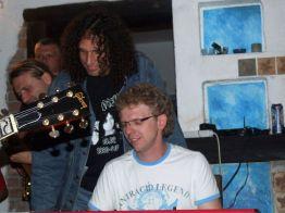 Bies_Czad_blues_2011_sobota_75