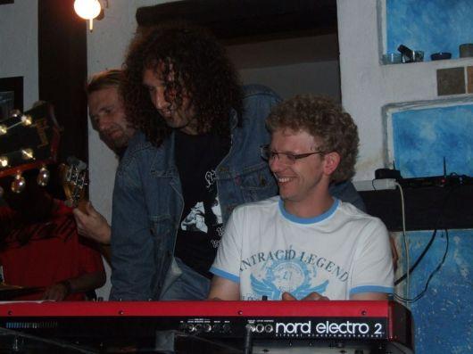 Bies_Czad_blues_2011_sobota_76