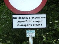 Dolzyca_Kalnica_2011_50