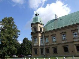 Warszawa_2011-a_16