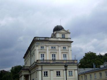 Warszawa_2011-a_54