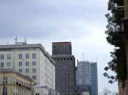 Warszawa_2011-b_18